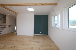 IMG_7803-1子供室・ロフト階段