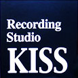 Studio KISS Logo